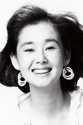Image of Ryoko Nakano