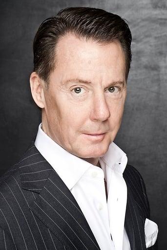 Image of Dan Lett