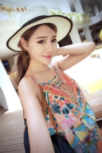 Image of Candy Liu