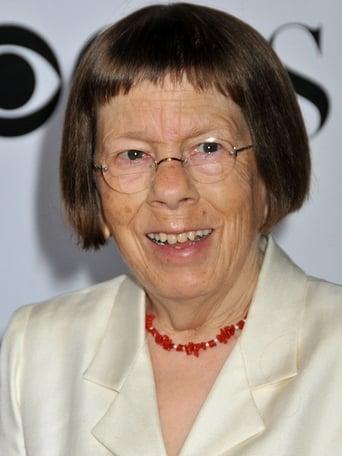 Image of Linda Hunt