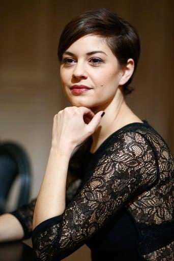 Image of Tatjana Kästel