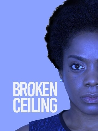 Poster of Broken Ceiling
