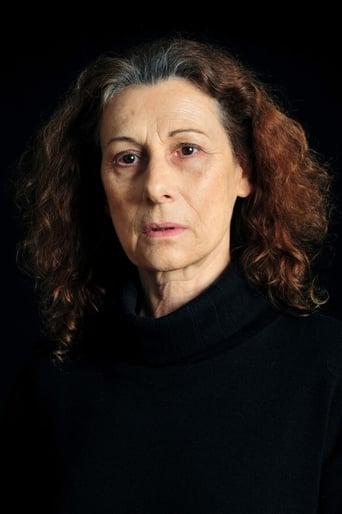 Image of Carme Sansa