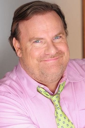 Image of Kevin Farley