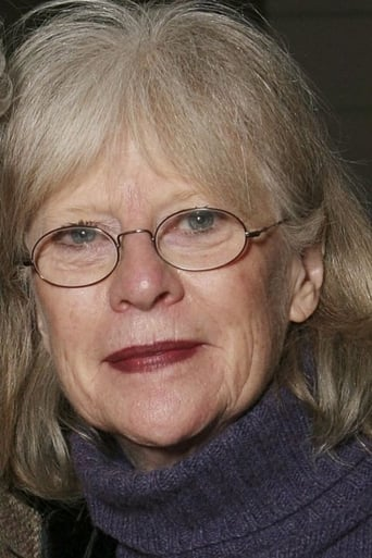 Image of Mariclare Costello