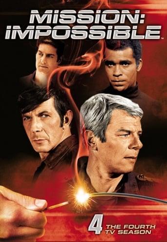 Season 4 (1970)
