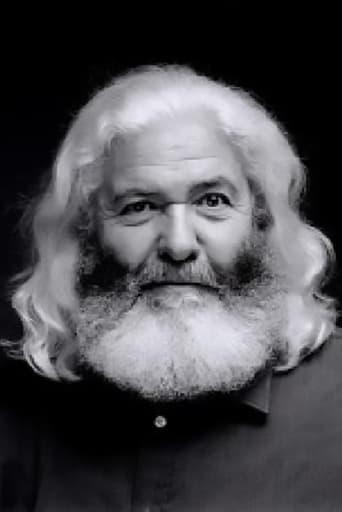 Image of Gérard Boucaron