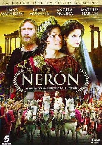 Poster of Imperium: Nero