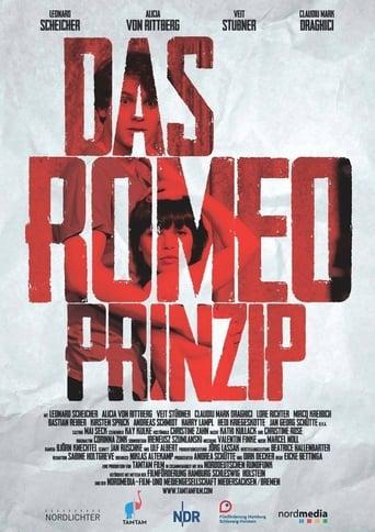 Poster of Das Romeo-Prinzip