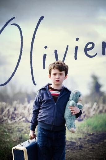 Olivier (S01E07)