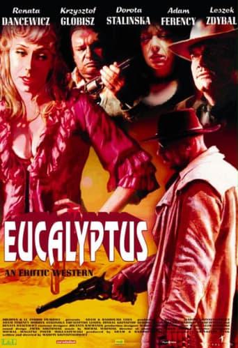 Poster of Eucalyptus