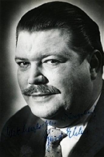 Gerd Ehlers