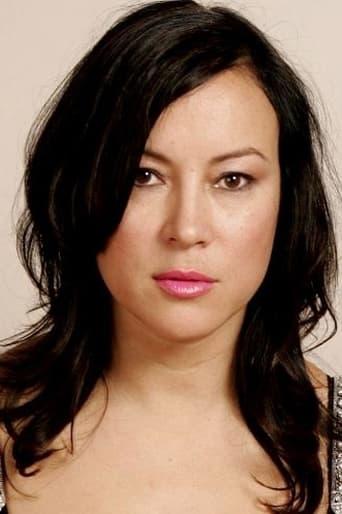 Image of Jennifer Tilly