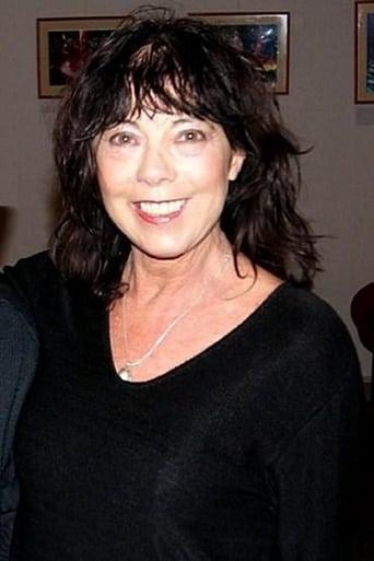 Image of Christine Paul-Podlasky
