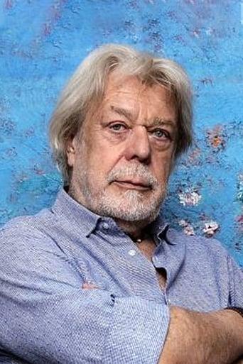Image of Jan Kanyza
