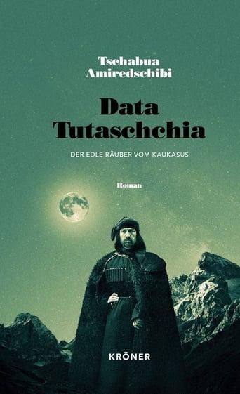 Poster of Data Tutashkhia