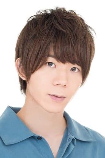 Image of Tomohito Takatsuka