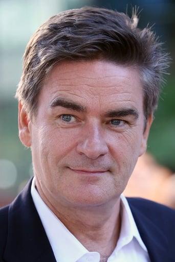 Image of Peter Keleghan