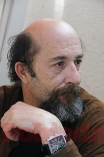 Image of Mirko Vlahović