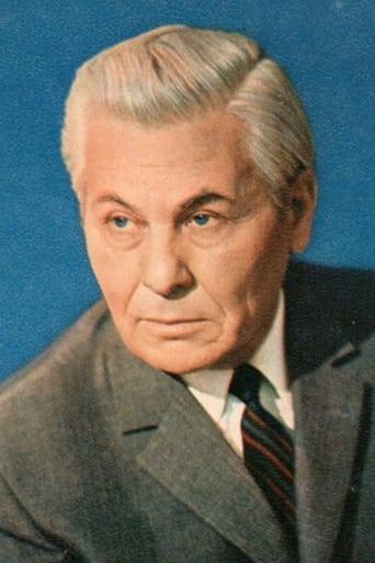 Image of Lavrenti Masokha
