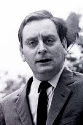 Image of Enrico Simonetti