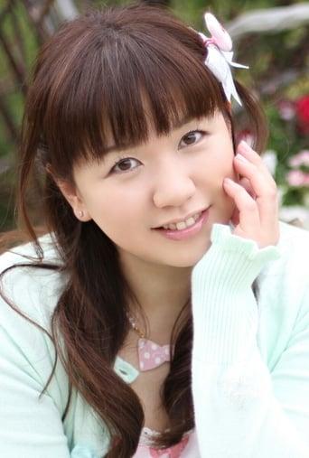 Image of Sakura Nogawa