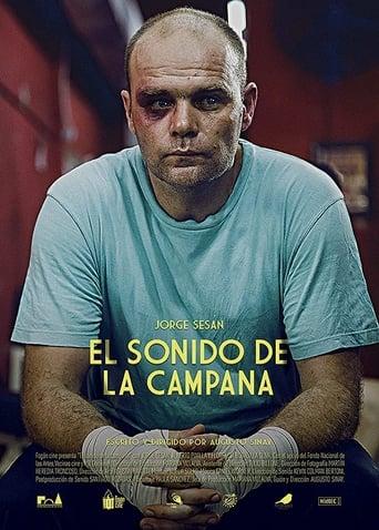Poster of El sonido de la campana