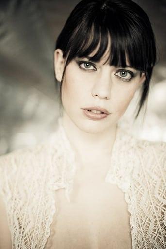 Isabella David