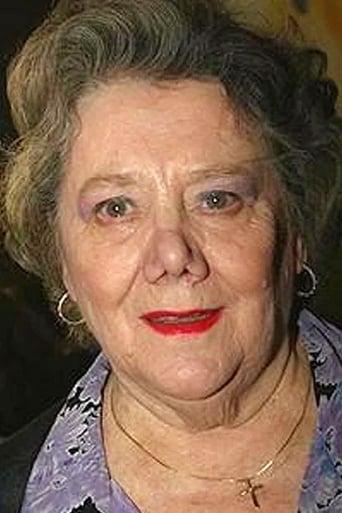 Image of Helena Carroll