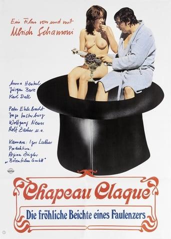 Poster of Chapeau Claque