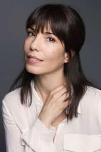 Image of Olalla Moreno