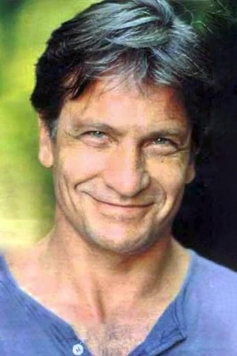Image of Vittorio Mezzogiorno