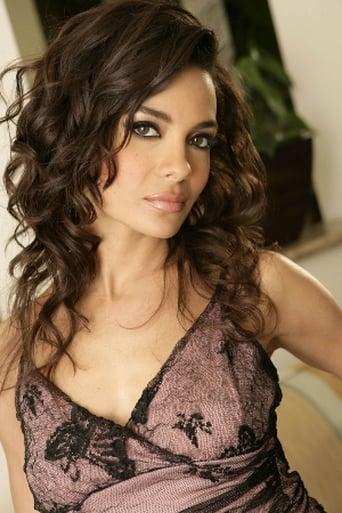 Image of Krista Ayne