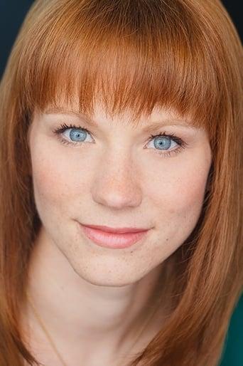 Kara Davidson