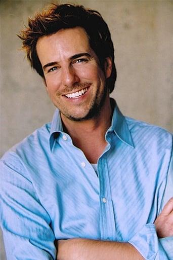 Image of Grant George
