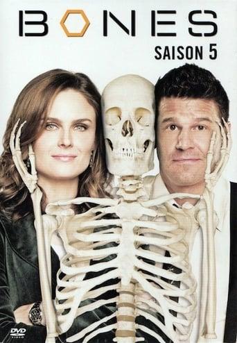 Temporada 5 (2009)