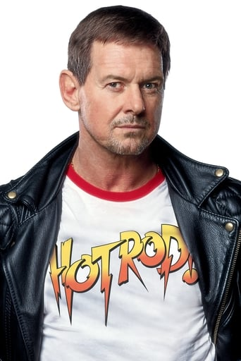 Image of Roddy Piper