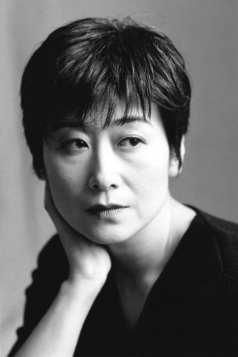 Image of Yoshiko Sakakibara