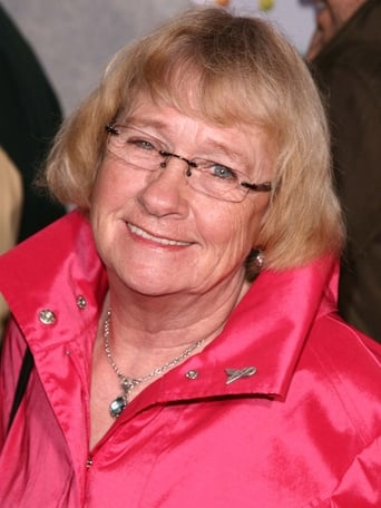 Picture of Kathryn Joosten