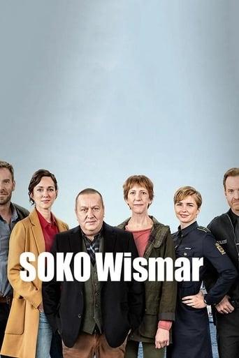 Poster of SOKO Wismar