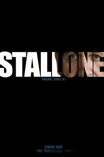 Poster of Stallone: Frank, That Is