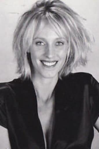 Image of Anya Hoffmann