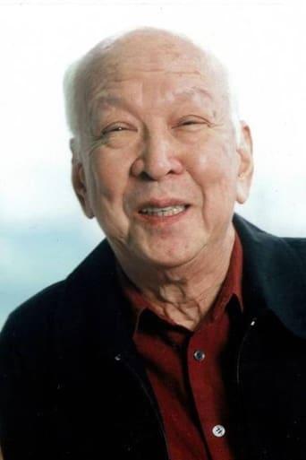 Image of Hideji Ôtaki