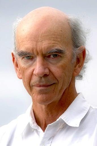 Image of Nicholas Hope