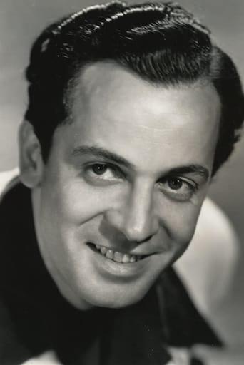 Image of Edward Norris
