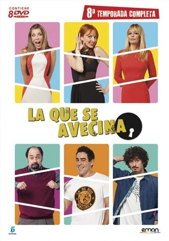 Season 8 (2014)