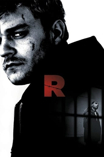 Poster of R