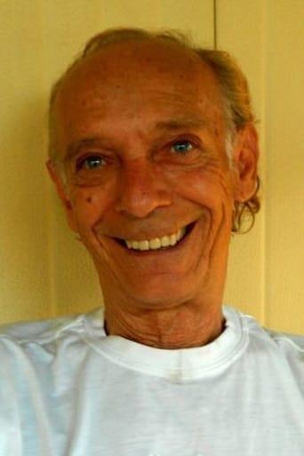 Image of Roberto Dell'Acqua