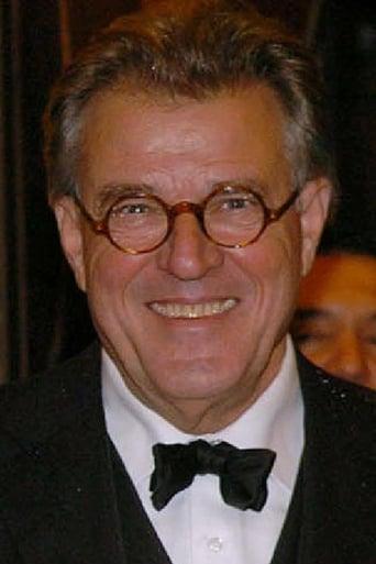Image of Jeroen Krabbé