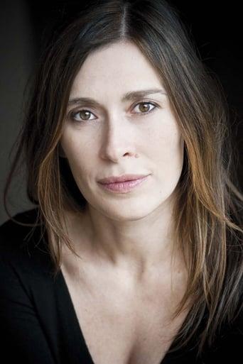 Image of Victoria Haralabidou